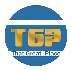 Today's Featured ECA That Great Place! | Spuncksides Promotion Production