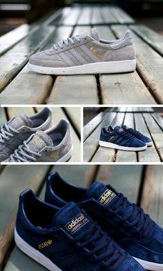 new product cc6f2 0328b Die 37 besten Bilder von Handballschuhe - Handball Shoes