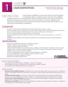 Saberes v3_1  Dr. Alberto Ramirez Martinell - Universidad Veracruzana
