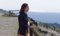 Ira Sachs' gorgeous and tender Portugal-set drama shows a side of Isabelle Huppert you've never seen before. Isabelle Huppert, London Real Estate, Search Everything, Beau Film, Screen Icon, Film Streaming Vf, Recent Movies, Summer Breeze, Cannes Film Festival
