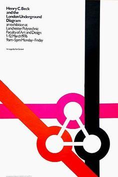 ken garland graphic design - Поиск в Google