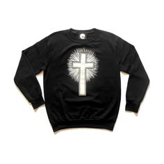 Infinite, Worship, Buy Now, Sweatshirts, Clothing, Sweaters, Stuff To Buy, Fashion, Outfit