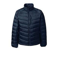 8ec65fdf6 55 Best Men s Coats and Jackets images