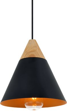 11 Best Lampy images | Lampy, Lampa wisząca, Lampy wiszące