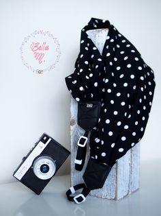 pasek do aparatu, camera straps #DSLRCamera #camerastrap #paskidoaparatu #photography #CameraAccessories #handmade #scraf