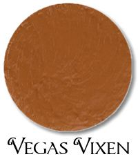 Phyrra Beauty for the Bold: Best Cruelty Free Contouring Products for Pale Skin: Vegas Vixen- HD Cream Bronzer by Silk Naturals! $4.50 Vegas Vixen is a matte HD Cream blush.  It's great for adding a bronzy glow, or for contouring.