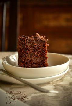 eggless-chocolate-cake