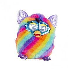 Furby-Boom-Crystal-Series-Rainbow-Edition-0