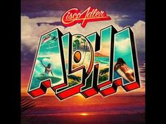 Cisco Adler (feat. Mod Sun & Pat Brown) - Tha Good Life - YouTube