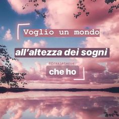 Frases Tumblr, Tumblr Quotes, My Tumblr, Bff Quotes, Sassy Quotes, Movie Quotes, Italian Love Quotes, Together Quotes, Foto Instagram