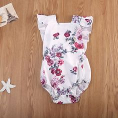 b755e4693873 139 Best baby clothes images
