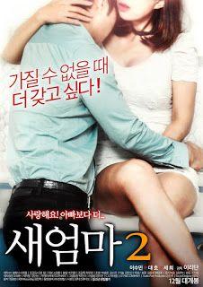 Nonton Adult Korean Movie Film Semi Stepmother 2 (2017) Sub Indo