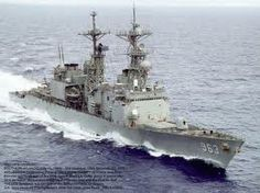 us navy - Buscar con Google