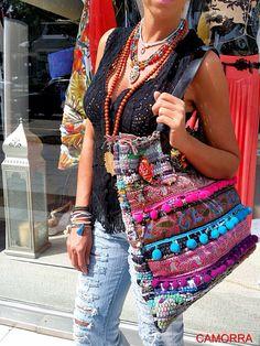 221 Best Gypsy Bags 59b813519c9