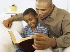 Devocionales para niños con actividades | LIVESTRONG.COM en Español