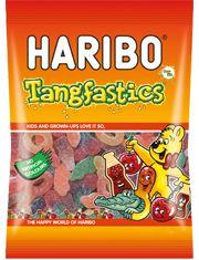 HARIBO Tangfastics pinterest @sylviadankwa