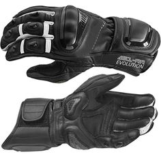 Our new A51-RR Evolution Racing Gloves - http://www.alienmoto.se/Alien-Moto-A51-RR%20Evolution-Protech-Motorcycle-Racing-Gloves-Spec.html