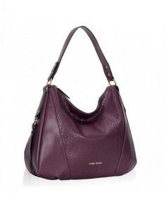 Buy Woven Pattern Hobo Bag Stylish Hobo Crossbody Bag for Lady Woman Purse - Grape Purple - and More Fashion Bags at Affordable Prices. Fall Handbags, Cheap Handbags, Black Handbags, Purses And Handbags, Leather Handbags, Tote Handbags, Hobo Crossbody Bag, Hobo Bags, Women's Bags