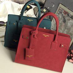 new  2013 female bags Matte leather  handbag single shoulder women messenger bag winter bag women leather handbags $29.90