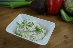 """This is """"Hradecká pomazánka"""" by Toprecepty on Vimeo, the home for high quality videos and the people who love them. Potato Salad, Food And Drink, Potatoes, Ethnic Recipes, Potato"""