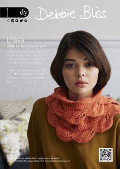 The Knitter №102 2016 - 轻描淡写 - 轻描淡写