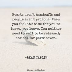 15 Intense Quotes That Explain Love, Life And Heartbreak By Beau Taplin - The Unvisited Silence Quotes, Soul Quotes, Deep Quotes, Proud Of You Quotes, Love Quotes For Him, Intense Quotes, Beau Taplin Quotes, Quotes About Lust, Intense Love