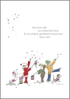 (Helaas op dit moment niet meer op voorraad) Kerstkaart `assortiment van 4 stuks` Aanbieding! Christmas Colors, Christmas And New Year, Christmas Time, Christmas Cards, Merry Christmas, Holiday, Christmas Ideas, Picture Quotes, In This Moment