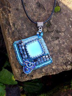 Négyzetes medál Pendant Necklace, Jewelry, Jewlery, Jewerly, Schmuck, Jewels, Jewelery, Drop Necklace, Fine Jewelry
