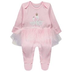 Stunning by Mintini in baby pink. Matching cute leggings with little bows of the bottom of the legs. Baby girls Spanish style top with bow and ribbon detailing. Pink Ruffle Dress, Mesh Dress, My Baby Girl, Baby Girls, Newborn Girls, Dresses With Leggings, Tight Dresses, Baby Girl Dresses, Baby Dress
