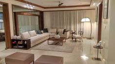 Jaipur Rugs, Curtains, Interior, Home Decor, Houses, Blinds, Decoration Home, Indoor, Room Decor