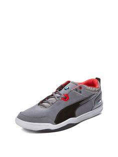 Preciso BMW Sneaker by Puma at Gilt