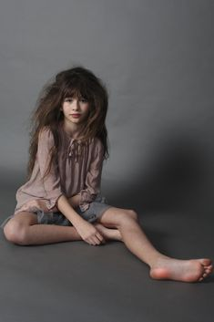 Ones to Watch-Malina Weissman