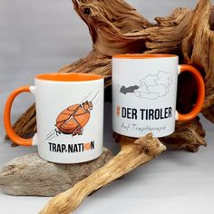 You can personalise our mugs and subsequently create for yourself or someone special an original and unique gift on the theme of Trap Shooting... Clay Pigeon Shooting, Trap Shooting, Sign Off, Some Text, Custom Mugs, Unique Gifts, The Originals, Create, Skeet Shooting