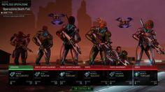 XCOM 2 - Recensione - PC - 162806 - Multiplayer.it