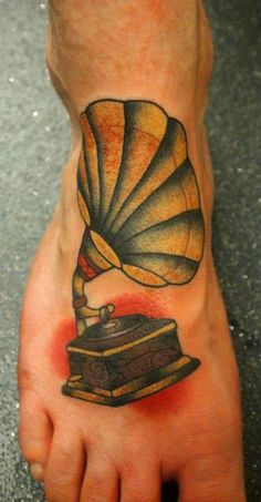 Inspirations Tattoos, Morley, Leeds, West Yorkshire West Yorkshire, Body Modifications, Foot Tattoos, Leeds, Traditional Tattoo, Old School, Tatting, Body Mods, Tattoo Traditional
