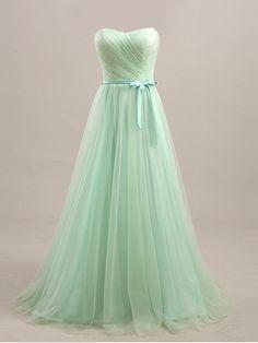Plain Bowknot Elegant Off Shoulder Party Dress