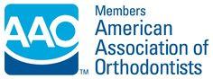 AAO members