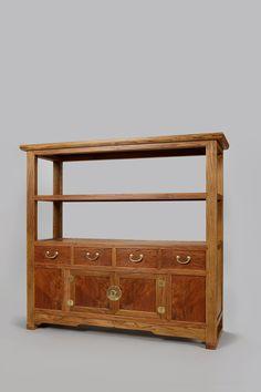 목이당 참 뽕나무 다기장 More At FOSTERGINGER @ Pinterest Iron Furniture, Furniture Design, Korean Peninsula, Korean Art, Korean Traditional, Traditional Furniture, Chinese Style, Wood Crafts, Wood Projects