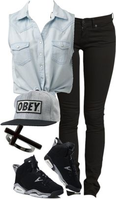"""""""Just Another Day"""" by soniawashere ❤ liked on Polyvore"""