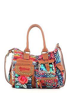 Desigual 51X50G6 Womens Bags, http://www.amazon.co.uk/dp/B00ROFFB6C/ref=cm_sw_r_pi_awdl_x_d.O5xbTCWTKA5