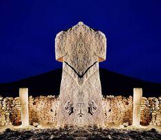 gobekli tepe sito archeologico | Gobekli Tepe: il sito Archeologico più Misterioso al Mondo ...