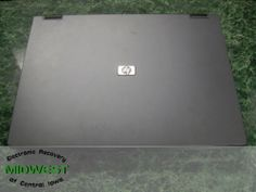 HP 6710b 1 8GHz 3GB 120GB No OS | eBay
