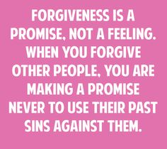 http://www.comments20.com/wp-content/uploads/2012/05/Forgiveness-Quote-Graphics-701.png