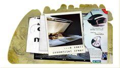Dropbox - [MFO] Booklet 11.jpg