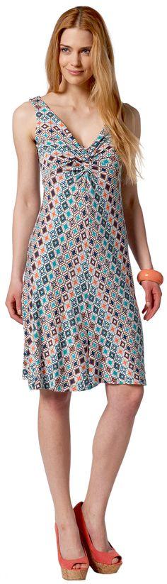 r-dessous exklusives Nachtkleid Negligee Sleepshirt Damen Viskose ...