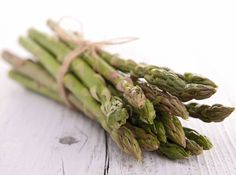 Heirloom Asparagus Varieties. Learn all there is to know about growing and harvesting asparagus varieties that have been cultivated and valued — for culinary merits and medical properties — since the Roman Empire. From MOTHER EARTH NEWS magazine.