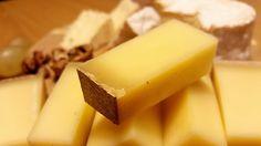 Sery francuskie Comte Dairy, Cheese, Blog