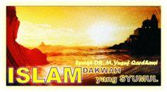 Islam Risalah Semua Zaman