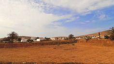 CANARIAS  FOTOS   Canary Islands Photos: Paisajes de Fuerteventura ...Tiscamanita....Canary...