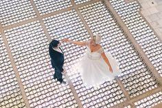Switzerfilm Photography . St. Louis Union Station Wedding, Grand Hall Wedding at St. Louis Union Station Hotel, Historic Wedding Venues St. Louis, Unique Wedding Venue St. Louis,